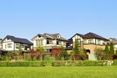 不動産(土地、建物)トラブル防止の専門家